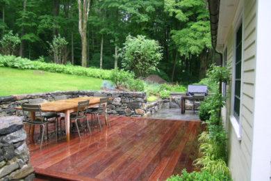 timber-deck-2