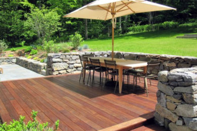 timber-deck-3