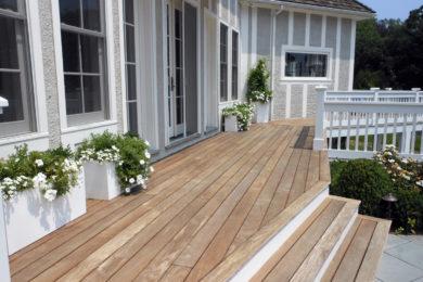 timber-deck-4