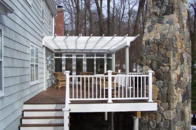 timber-deck-5