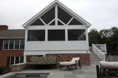 Pavillions-Porches-Structures 1