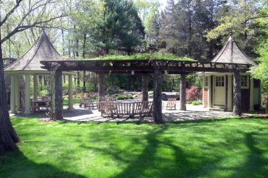 Pavillions-Porches-Structures 4