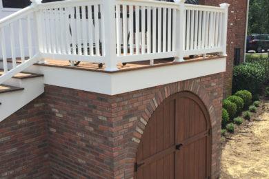 Pavillions-Porches-Structures 5