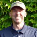 Jason Springer