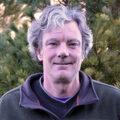 Dan Shea