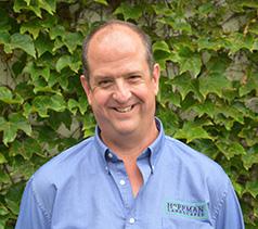 Scott Fawcett - Property Maintenance