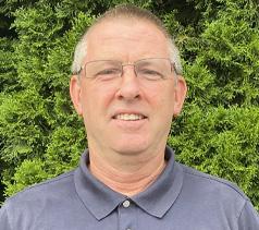 Joe Tully - Property Manager