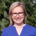 Karolina Nemchek