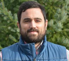 Steve Dumark - Outdoor Construction