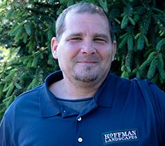 Joe Bamberger - Property Maintenance